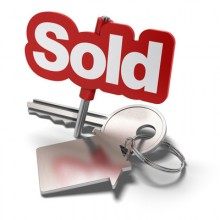 We Buy and Sell Homes