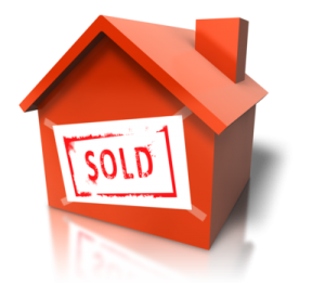 house_sold_sign_400_clr_5719